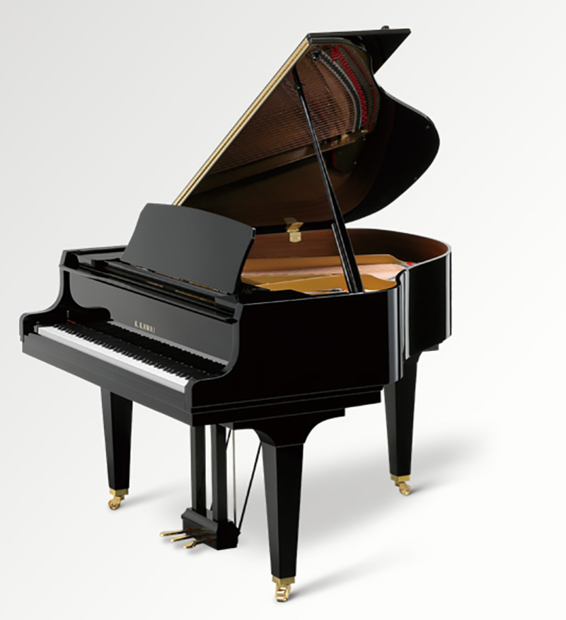 piano acoustic